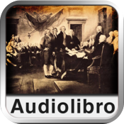 Audiolibro: La Independencia Norteamericana