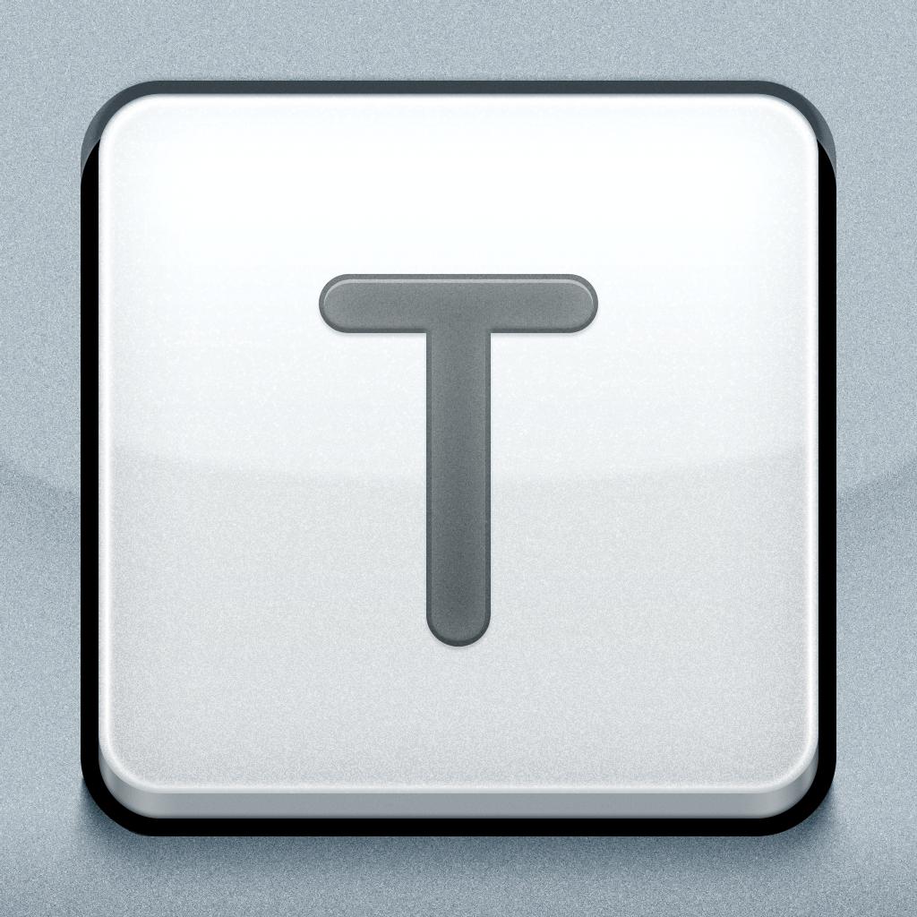 mzl.mmhlkfff Los 14 Mejores Editores de Texto para iPad