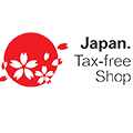 スマートTax-free Shopping