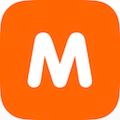 MyVideo TV, Serien, Musik, Filme, Anime TV  - Kostenlos und legal (AppStore Link)