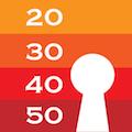 120 2014年7月6日iPhone/iPadアプリセール ミュージックアプリ「Vocolo:シンセカズー」が値下げ!